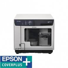 Epson Discproducer PP-100NS