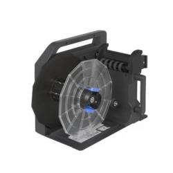 Rebobinador Epson ColorWorks C7500