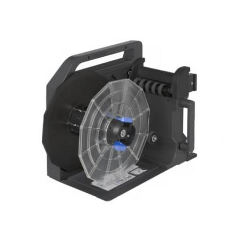 Rebobinador Epson C7500 / C7500G ColorWorks