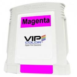 Cartucho de tinta VipColor Pigmento Magenta VP485
