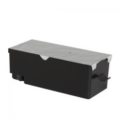 Cartucho de mantenimiento Epson ColorWorks C7500/C7500G