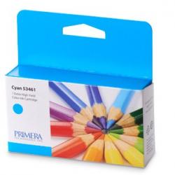 Cartucho de tinta CYAN Pigmento Primera LX2000e