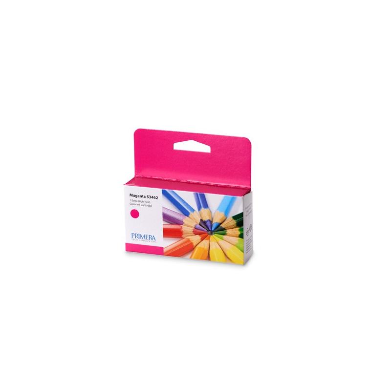 Cartucho de tinta MAGENTA Pigmento Primera LX2000e
