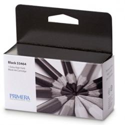 Cartucho de tinta NEGRO Pigmento Primera LX2000e
