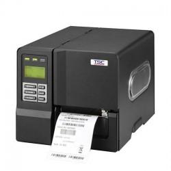 TSC ME340 LCD + IE + USB Host