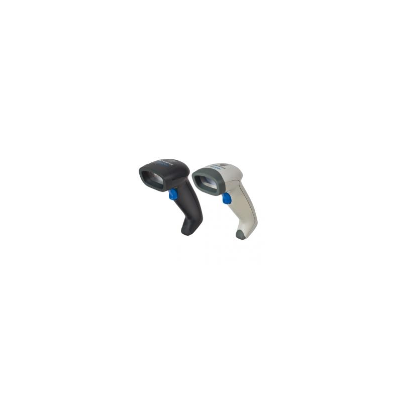 Datalogic QuickScan I QD2130