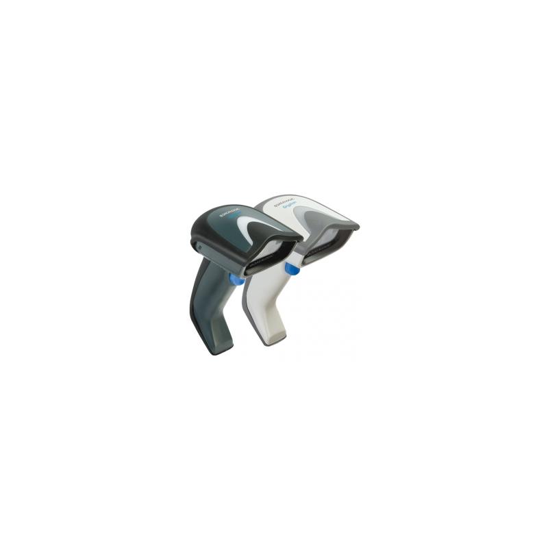 Datalogic Gryphon I GD4100
