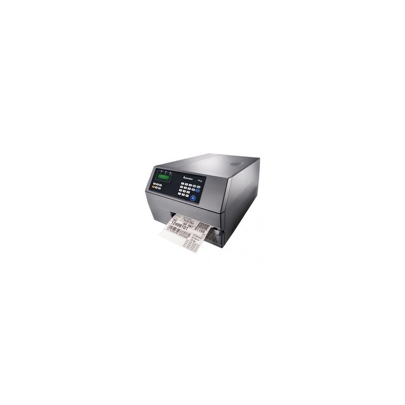 Cabezal Honeywell PX6i (300 dpi)