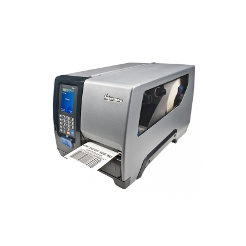 Cabezal Honeywell PM43 (300 dpi)