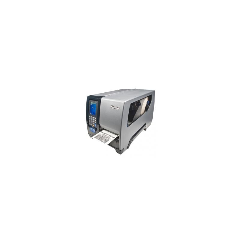 Cabezal Honeywell PM43 (406 dpi)
