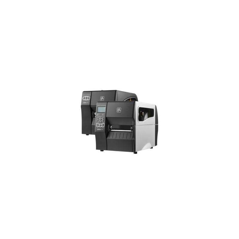 Cabezal Zebra kit de conversión ZT200 Series (203 a 300 dpi)