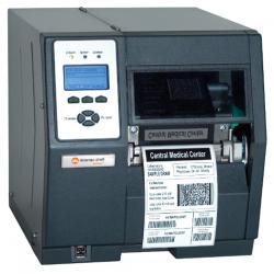 Cabezal Datamax H-Class (203 dpi)