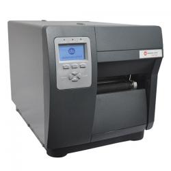 Cabezal Datamax I-Class (300 dpi)