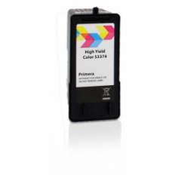 Cartucho de tinta Primera COLOR (CMY) LX500e/LX500ec