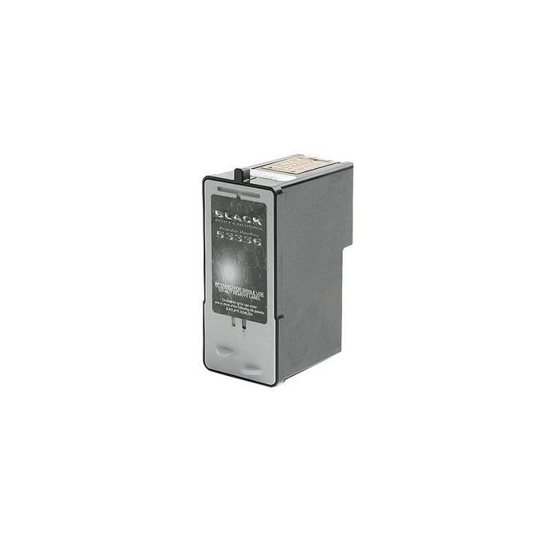 Cartucho de tinta MONOCROMO NEGRO para Primera Disc Publisher PRO/XRP/Xi