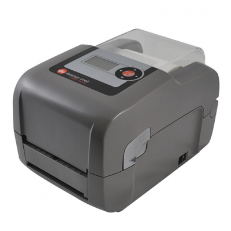 Datamax E-Class Mark III Professional