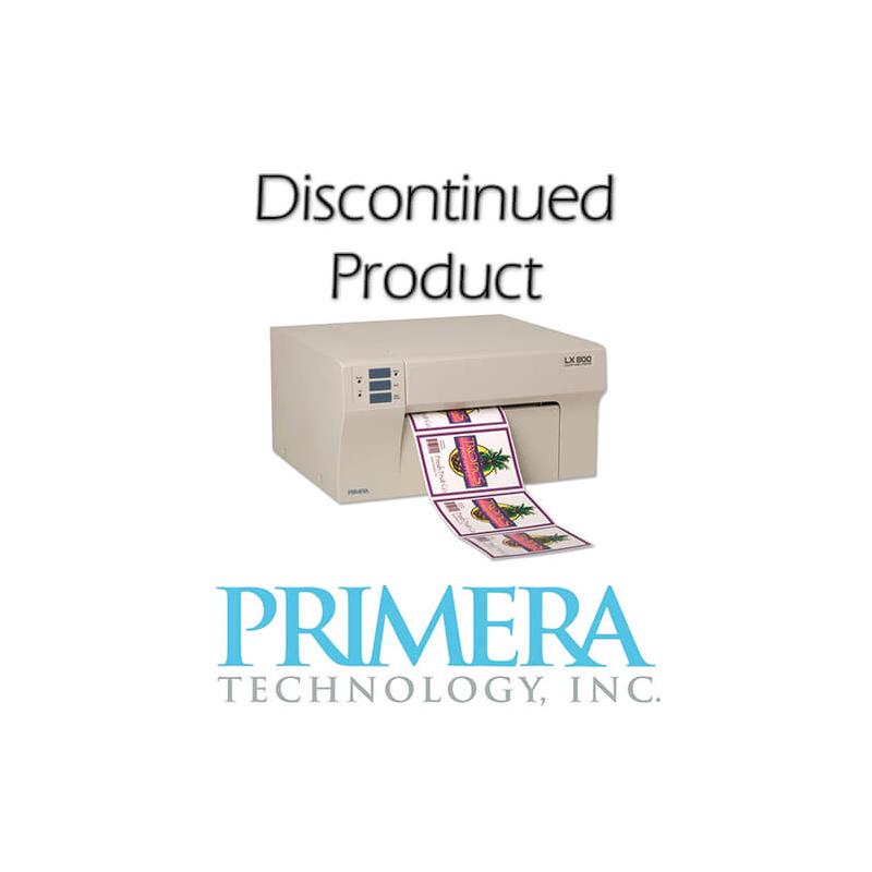 PRIMERA LX800e