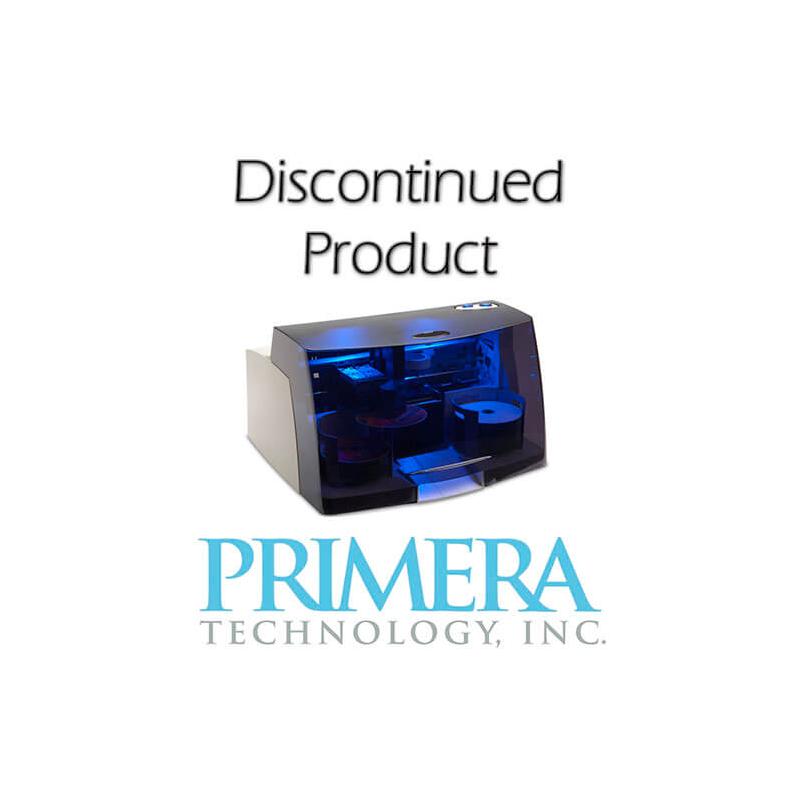 PRIMERA DISC PUBLISHER Xi2