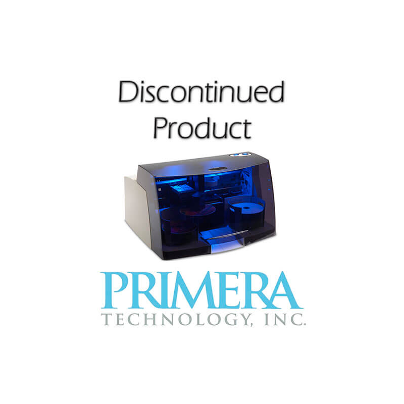 PRIMERA DISC PUBLISHER Xi2