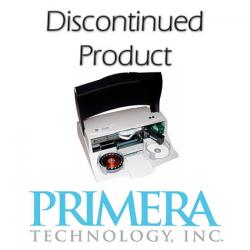 PRIMERA DISC PUBLISHER