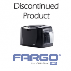 Fargo  DTC1000M