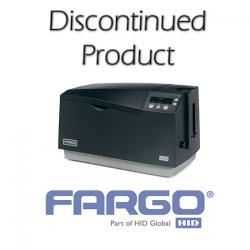 Fargo  DTC550