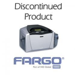 Fargo  DTC400e
