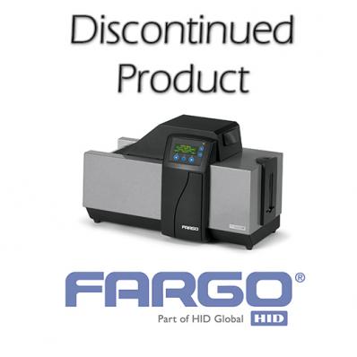 Fargo HDP600