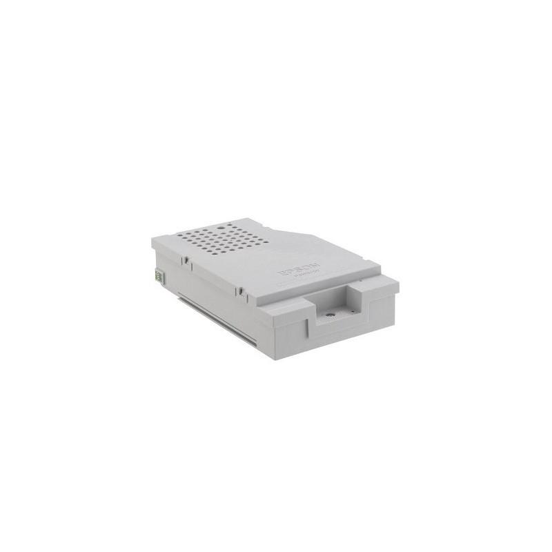 Cartucho de mantenimiento Epson PP-100II/PP-100II BD/PP-100AP