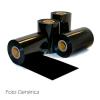 Ribbon cera 110mm x 210m In - B220