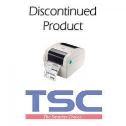 TSC TTP-245C RTC (Beige)