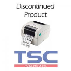 TSC TTP-343 RTC (Beige)