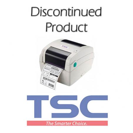 TSC TTP-343C RTC (Beige)
