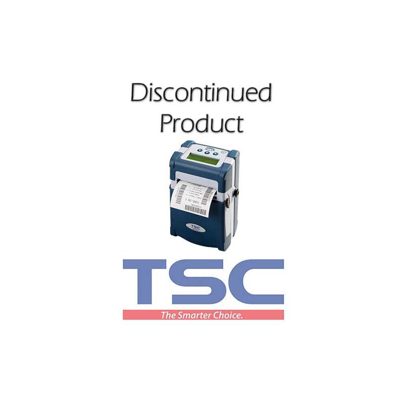 TSC M23