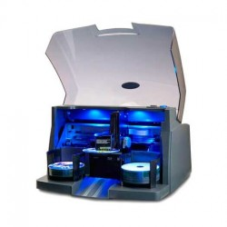 Primera Disc Publisher DP-4052