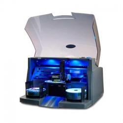 Primera Disc Publisher DP-4201 Blu