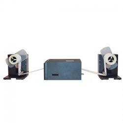 Rebobinador de etiquetas RW/LW-9 para Primera LX900e/LX2000e