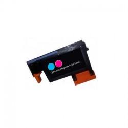 Cabezal Vipcolor VP495 Magenta/Cyan