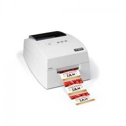 Primera LX500e - Impresora de etiquetas a color