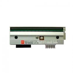 Cabezal de impresión PC42t