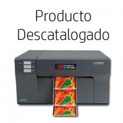 Primera LX900e