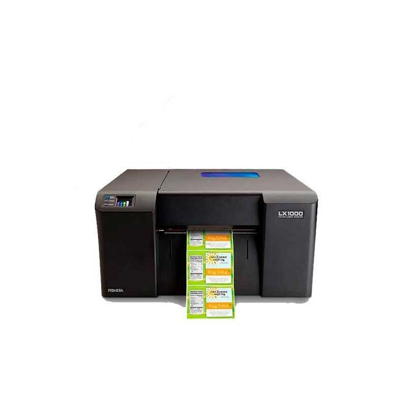 Primera LX1000e