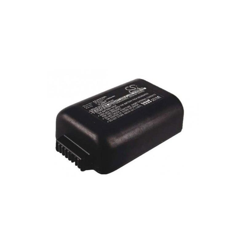 Batería Extendida Honeywell 99EX