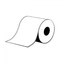 51 x 29 m PE MATTE Epson Label - Continuo - (C3500 series)