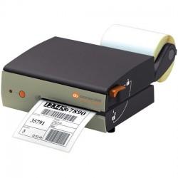 Datamax MP Compact4 Mark II