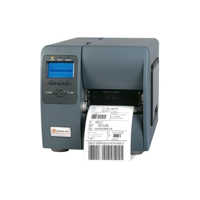 Datamax M-4210 Mark II TT