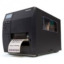 Toshiba B-EX4T2-HS12
