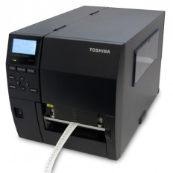 Toshiba B-EX4T3-HS12