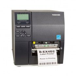 Toshiba B-EX4D2-GS12