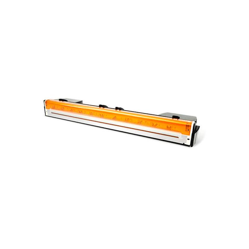 Cabezal de impresión VipColor VP750